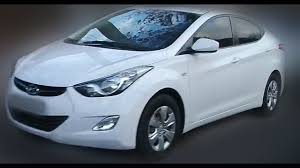 2018 hyundai accent white.  white brand new 2018 hyundai elantra se popular white pearl model of 2018 in hyundai accent white h