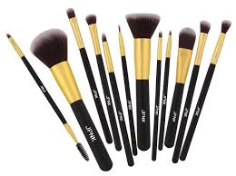 snap walmart makeup brushes mugeek vidalondon photos on