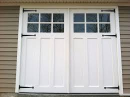 garage door plansSwinging Garage Door Plans  Home Design Ideas and Inspiration