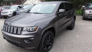 2018 jeep grand cherokee altitude. unique grand 2018 jeep grand cherokee altitude package inside jeep grand cherokee altitude b