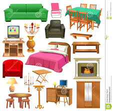 living room furniture clipart. pin living room clipart sofa set #3 furniture