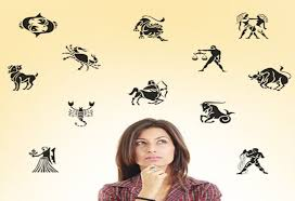 Is Zodiac Sign Compatibility Essential For Sexual Compatibility