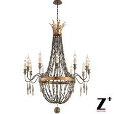 ceiling lights gel candles hampton bay chandelier pendant chandelier outdoor candle chandelier non electric hanging