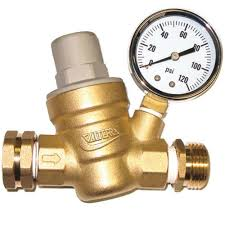 garden hose pressure regulator lowes design home