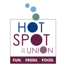 The Hot Spot | Campus Dining