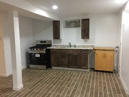 apartments for rent in garden city ny. fine houses for rent in garden city ny ideas - landscaping . apartments