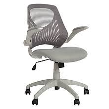 office chairs john lewis. buy house by john lewis hinton office chair online at johnlewiscom chairs i