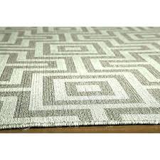 area rugs ikea round rugs round rug area rugs furniture marvelous outdoor round area rugs area rugs ikea