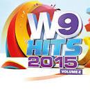 66 Hits 2015, Vol. 2