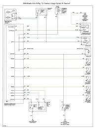 1998 dodge durango stereo wiring diagram facbooik com 1998 Honda Civic Stereo Wiring Diagram 1999 dodge durango stereo wiring diagram gooddy 1998 honda civic radio wiring diagram