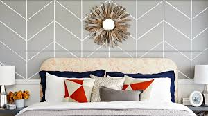 home decor ideas cheap stagger decorating design 5