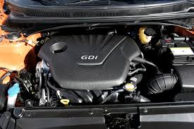 hyundai 1 6 gdi engine d to ward s 10 best engines list the following