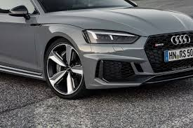 2018 audi wheels. plain audi show more and 2018 audi wheels