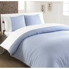 black and white bed covers blanket cover single bed duvet covers navy and white duvet cover duvet sets