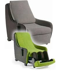 massage chair modern. panasonic ms40 massage chair modern