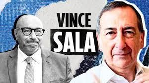 Beppe Sala stravince le elezioni meno sentite dai milanesi