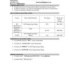 models of resumes related keywords  amp  suggestions   models of    these images will help you understand the word  quot models of resumes quot  in detail  all images found in the global network and can be used only   permission of