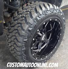 moto metal wheels 20x12. 20x12 moto metal 962 black wheel - lt295/55r20 nitto trail grappler tire wheels 9