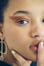 96 best pink images on Pinterest