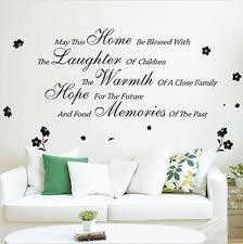 luxurius living room wall art quotes uk 89 for with living room wall art quotes uk on quote wall art uk with living room wall art quotes uk catwallart