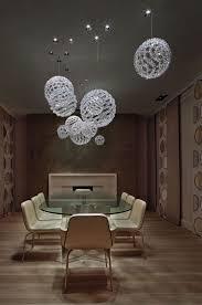 elegant home interior design ideas 2014 interior design lamps 199