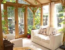 small sunroom. Large Size Of Small Sunroom Decor Addition Prices Decorating Ideas Window