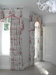 Living Room Valances Sale L Shape Cozy Laminated Fabric Sofasquare Living Room Valances Sale