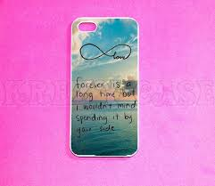 301 best iPhone cases images on Pinterest