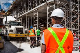 Power Design Inc Careers Low Voltage Project Engineer Contract Careers