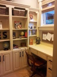 turn your closet into an office plans diy sbook desk plans