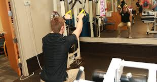 Careers With Exercise Science Degree Exercise Science Major Ball State University