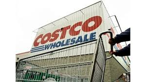 Man Hides In Costco Overnight Steals Nearly 14k Worth Of