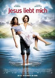 Jesus Loves Me Online Dublado
