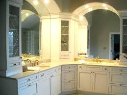 vanity cabinets for bathrooms. Narrow Corner Cabinet Tall Bathroom S Vanity Cabinets For Bathrooms