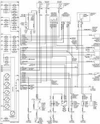 2013 ford f150 wiring diagram 1987 ford f 150 wiring diagram wiring 1987 ford f150 ignition wiring diagram at 1987 Ford F150 Wiring Diagram