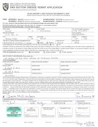 filling out applications filling out job applications ender realtypark co