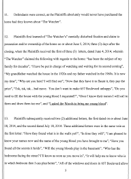 "here is ""the watcher"" lawsuit in all of its terrifying detail"