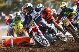 2018 ktm jr challenge. plain 2018 australia has taken a convincing victory in the fim oceania challenge that  was hosted at 2017 ktm australian junior motocross championship ajmx  on 2018 ktm jr challenge