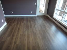 wonderful flooring by vinyl plank flooring plus glass window for home ideas