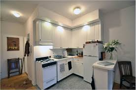 Kitchen Renovation Idea Kitchen Open Island Simple Cabinet For Apartment Adorable