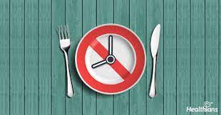 But if you're having a fasting blood test, you will be told not to eat or drink anything (other. Fasting Before Blood Test Importance Guidelines Healthians