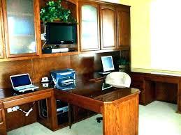best desktop for home office. Desks~desk For Computers Desk Desks Home Office Furniture Different Types Of Buying Best Desktop T