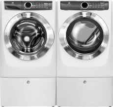 where are electrolux washers made. Contemporary Made Electrolux Washer And Dryer Pair With Where Are Washers Made R