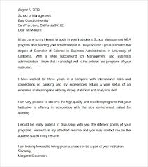 Resume CV Cover Letter  lush cover letter examples what all should