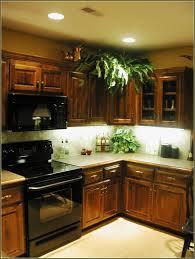 kichler under cabinet lighting installation. kichler under cabinet lighting parts installation