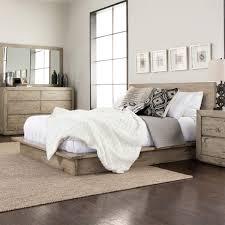 Midtown in 2019 | Bedroom Sets 2018 | Grey bedroom set, Wood bedroom ...