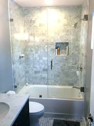 freestanding tub in small bathroom freestanding tub shower medium image for best ideas about small bathroom designs on showers master bath freestanding tub