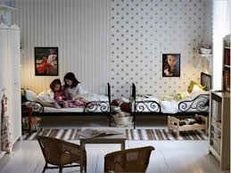 bedroom decoration ideas 2. shared room ideas for multiple siblings bedroom decoration 2 i