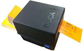 Event Ticket Printing Software Diy Ticket Printing Vtix