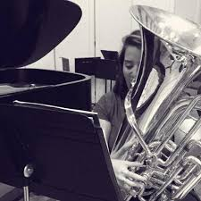 Abby Weaver's stream on SoundCloud - Hear the world's sounds